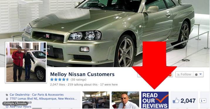 Melloy_Nissan_Customers_Facebook.001